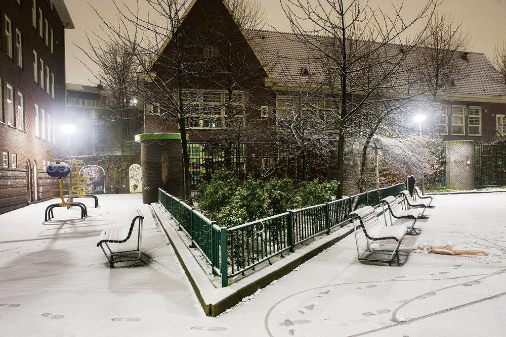 Nacht-sneeuw-baarsjes-amstedam-winter-landschap-fotografie.jpg