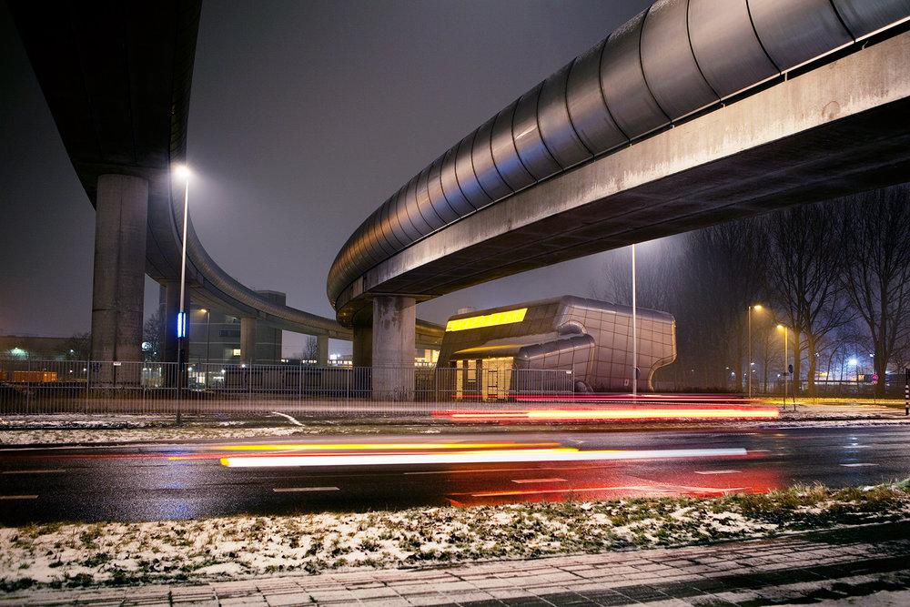 Nacht-metero-sneeuw-fotografie-landschap-amsterdam.jpg