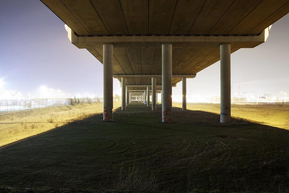 Nacht-westpoort-viaduct-amsterdam-landschap-fotografie.jpg