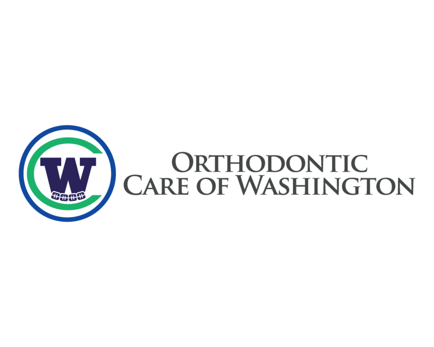 Orthodontic Care of Tacoma
