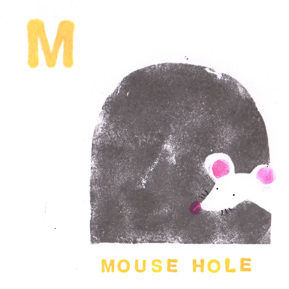 M+for+Mouse+hole.jpg