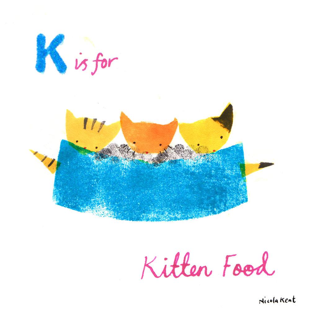 k is for kitten food copy.jpg