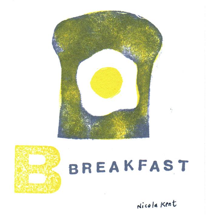 b is for breakfast.jpg