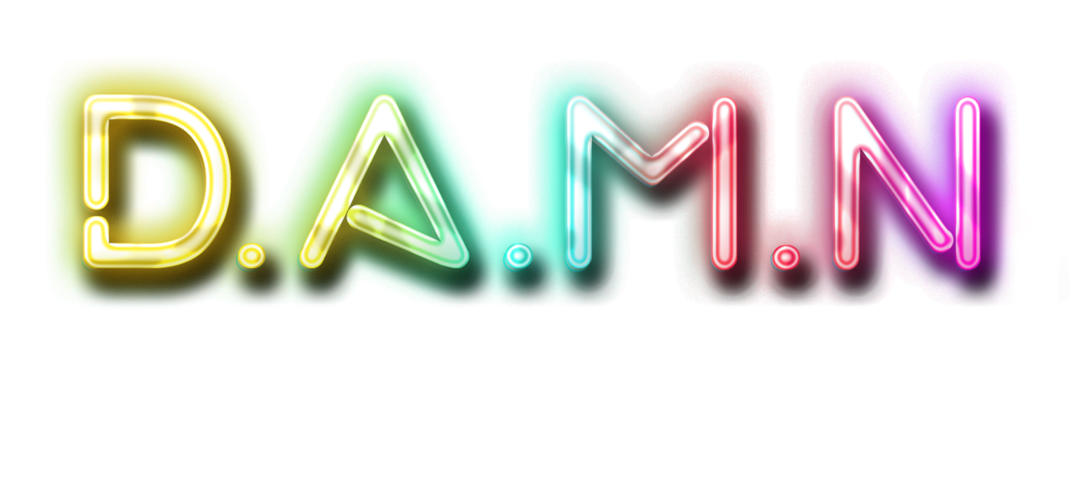 D.A.M.N Project