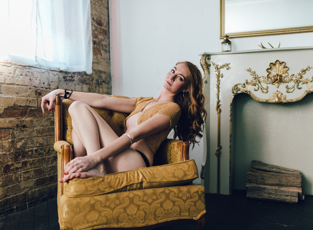 fb_Mary_MacDonald_Photography_Boudoir_Atlanta_Georgia-20.jpg