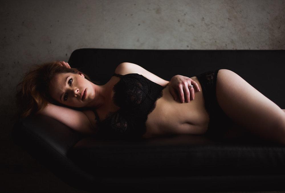 MED_Amanda-20.jpg