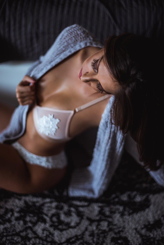 MED_JessicaJ-27.jpg