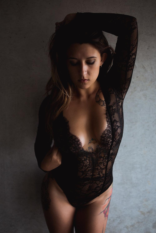 MED_Lindsay-10.jpg