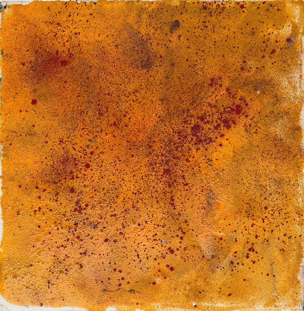 Arabia-Terrae-Oil-on-Canvas-30x30cm1.jpg