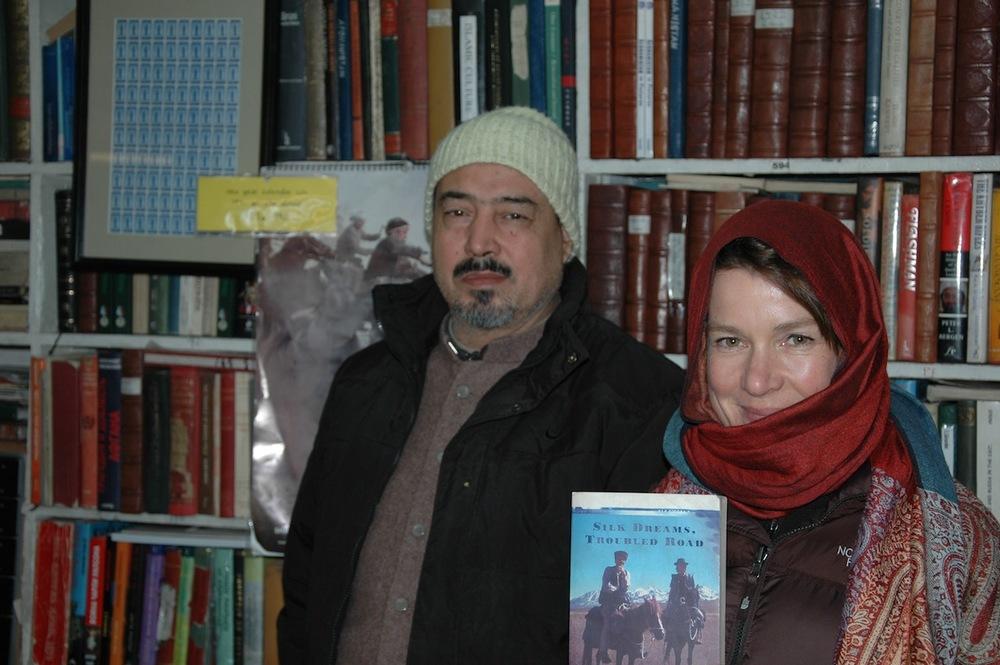 The-Bookseller-of-Kabul-CB-Afghanistan-20113.jpg