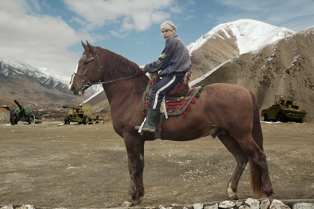 Afghan-Buzkashi-Horse-&-Rider---1200.jpg