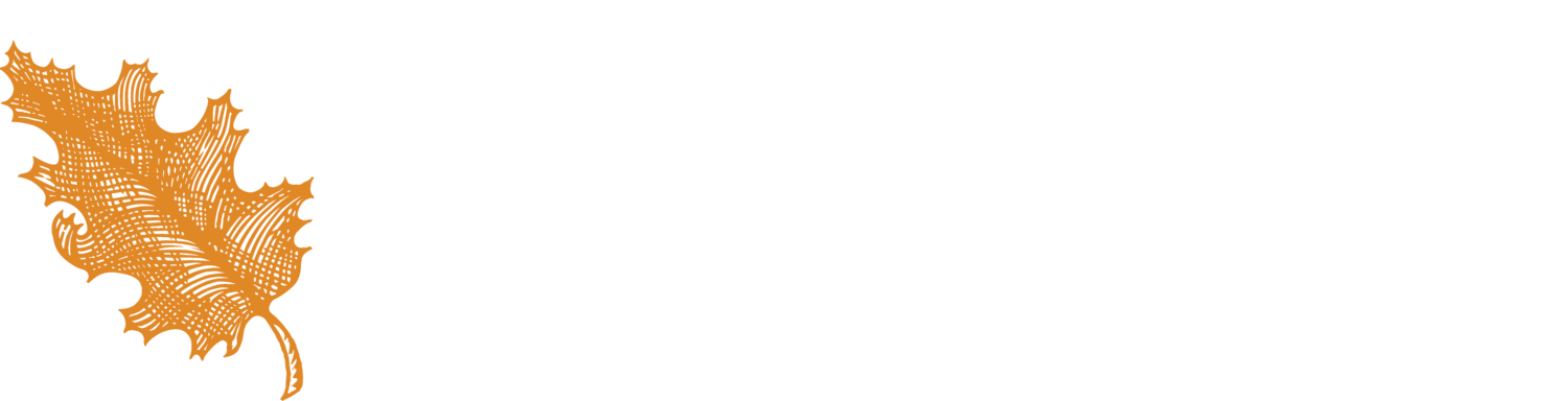 Portland Parks Foundation