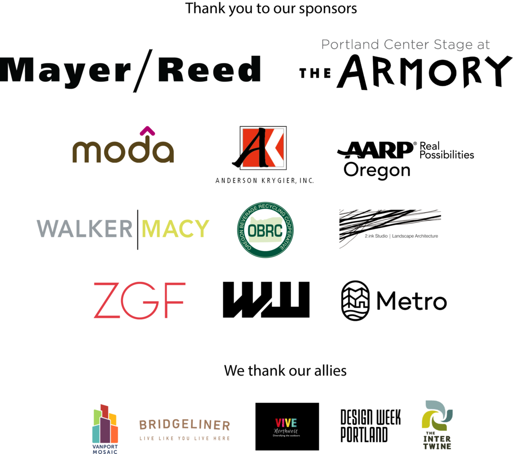 Green Dreams Event Series March 2019 Sponsors FINAL2.png