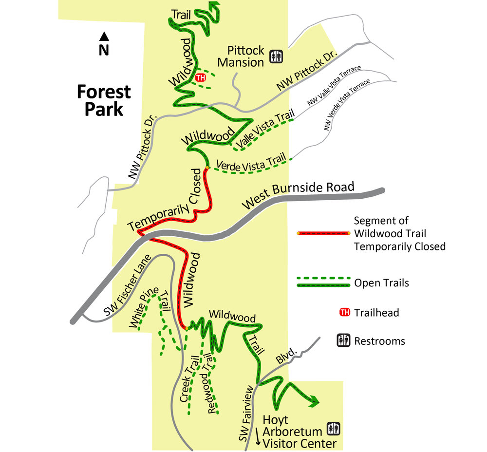 Forest_Park_working map for temp closure_low rez.jpg