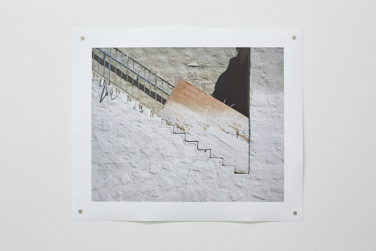 static1.squarespace-15.jpg