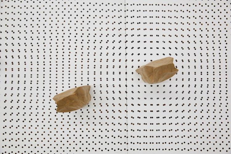 static1.squarespace-21.jpg