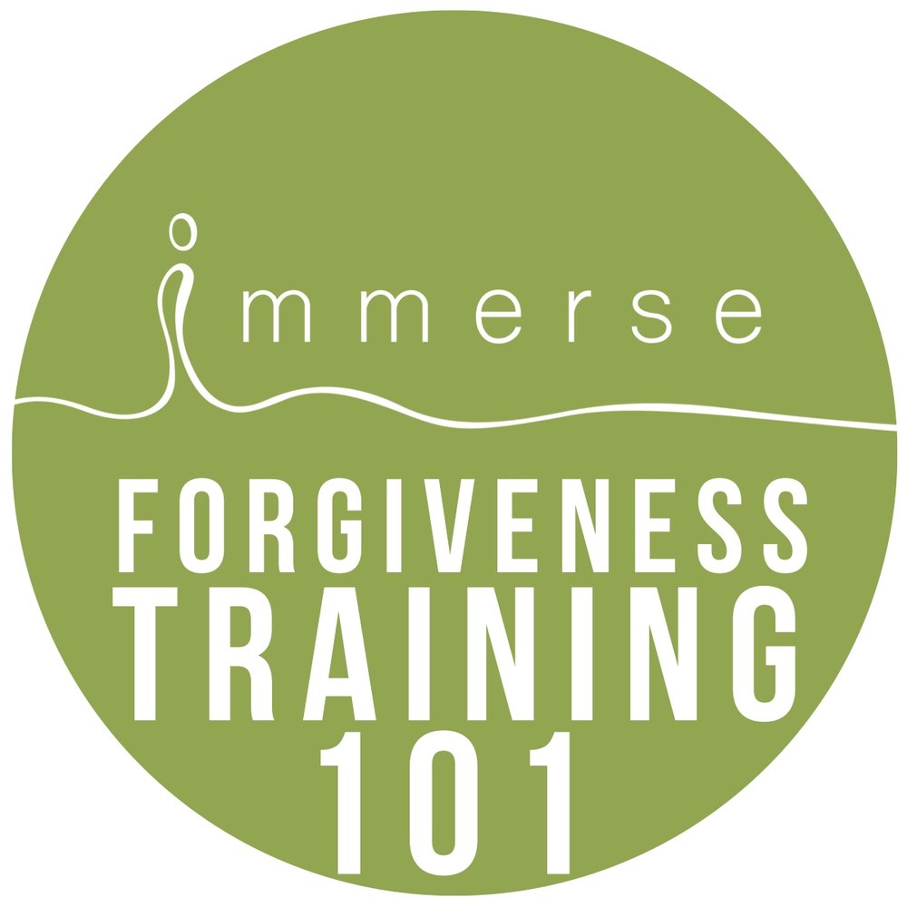 Forgiveness Training 101 Invite (1).jpg