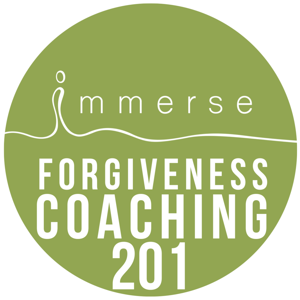 Forgiveness Coaching Invite.png