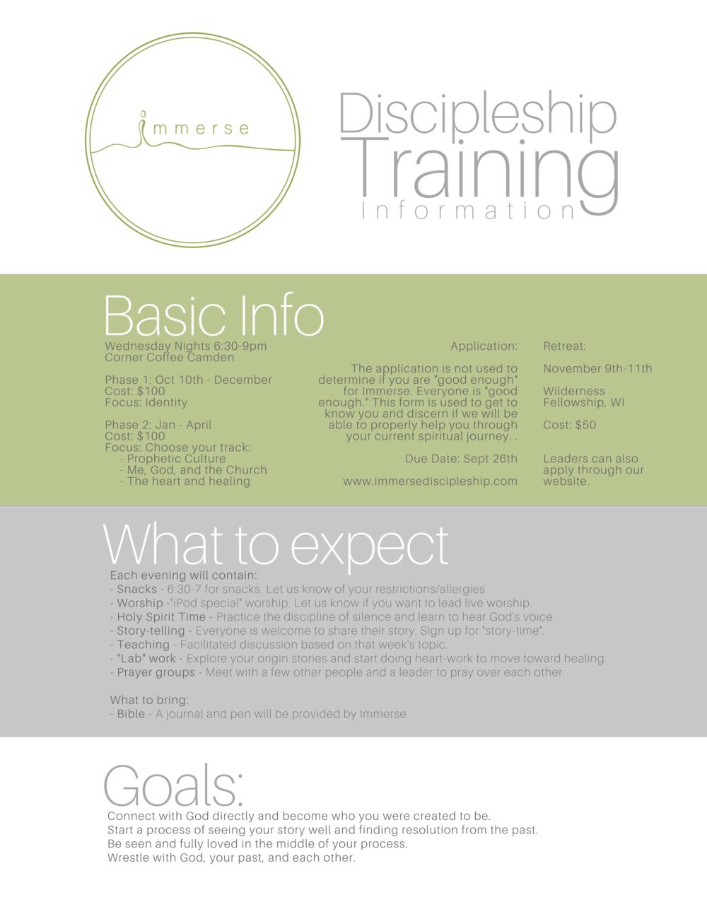 DiscipleshipTraining.png