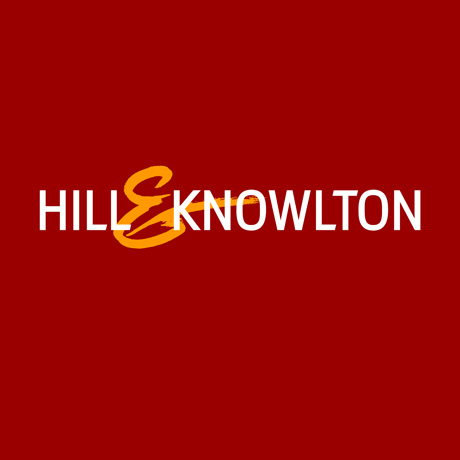 hill_knowlton_logo.jpg