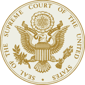 supreme-court-of-the-united-states-logo-gif.png