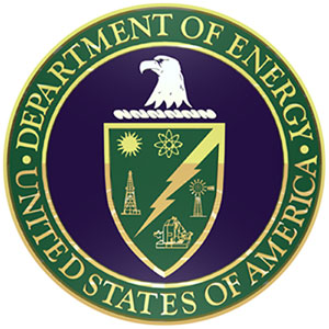 US-Department-of-Energy-Logo.jpg