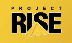 project-rise-logo.jpg