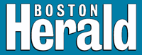 Boston_Herald_logo.png
