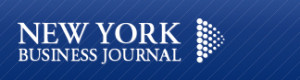 New-York-Business-Journal.jpg