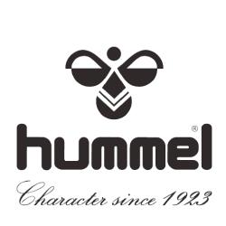 Hummel logo.png