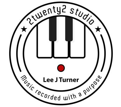 Lee Turner Logopng.png