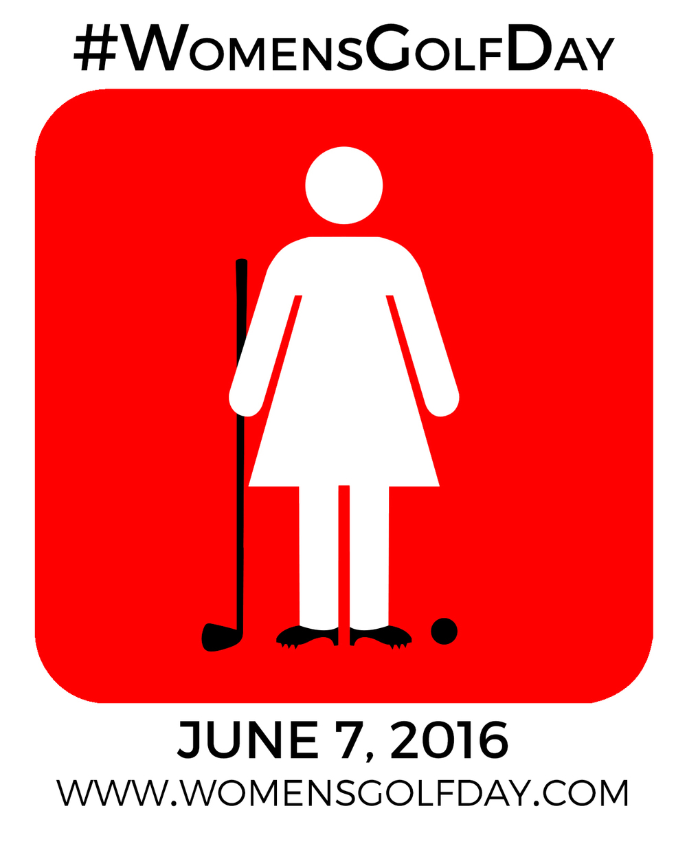 LOGOwomens_golf_day_logo.jpg