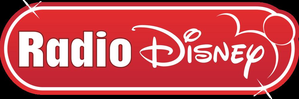 Radio Disney Logo.png