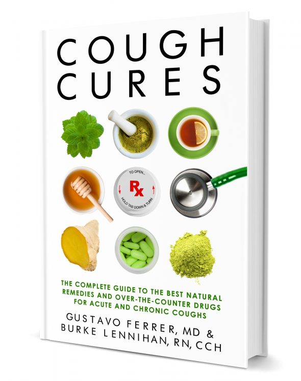 3D-cough-cures-Final-copy-e1477498388797.jpg