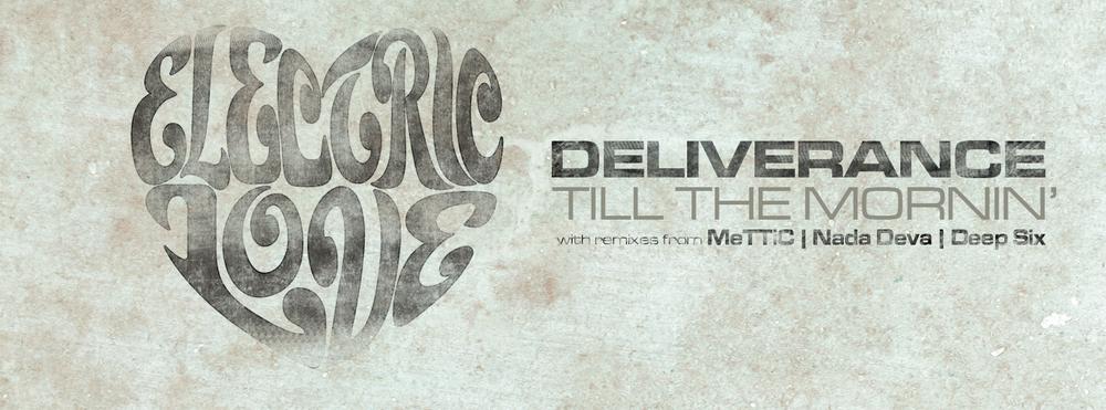 deliverancebrushed.jpg