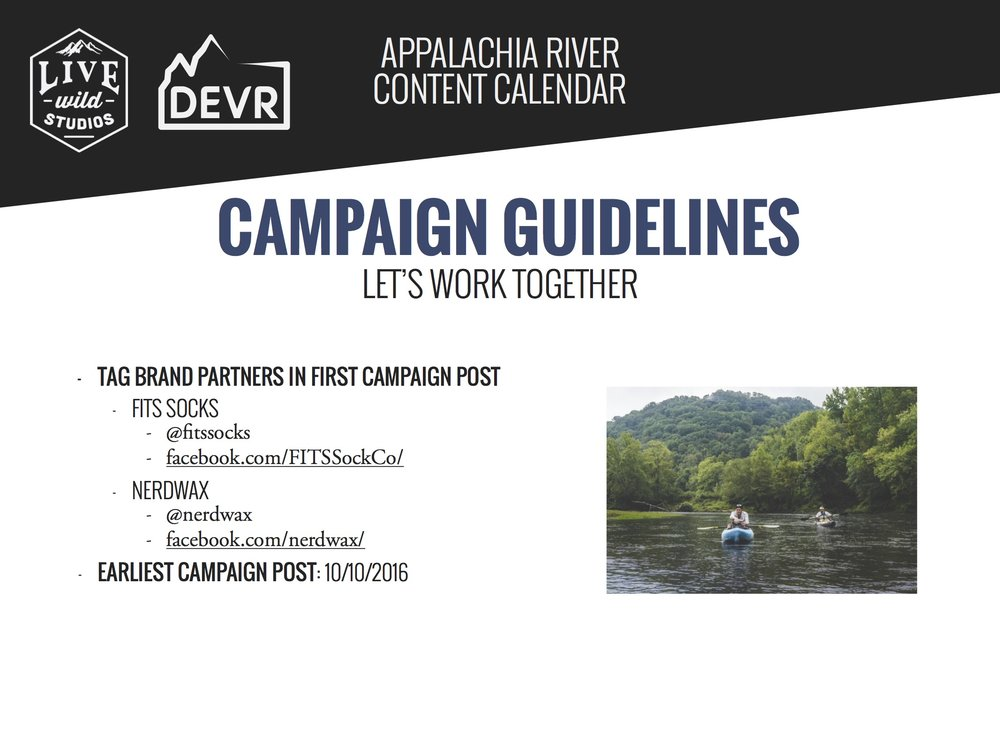Appalachia River Adventure 2016 Campaign Guide 2.jpg
