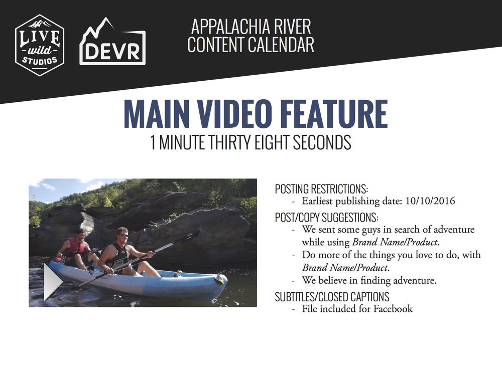Appalachia River Adventure 2016 Campaign Guide 7.jpg