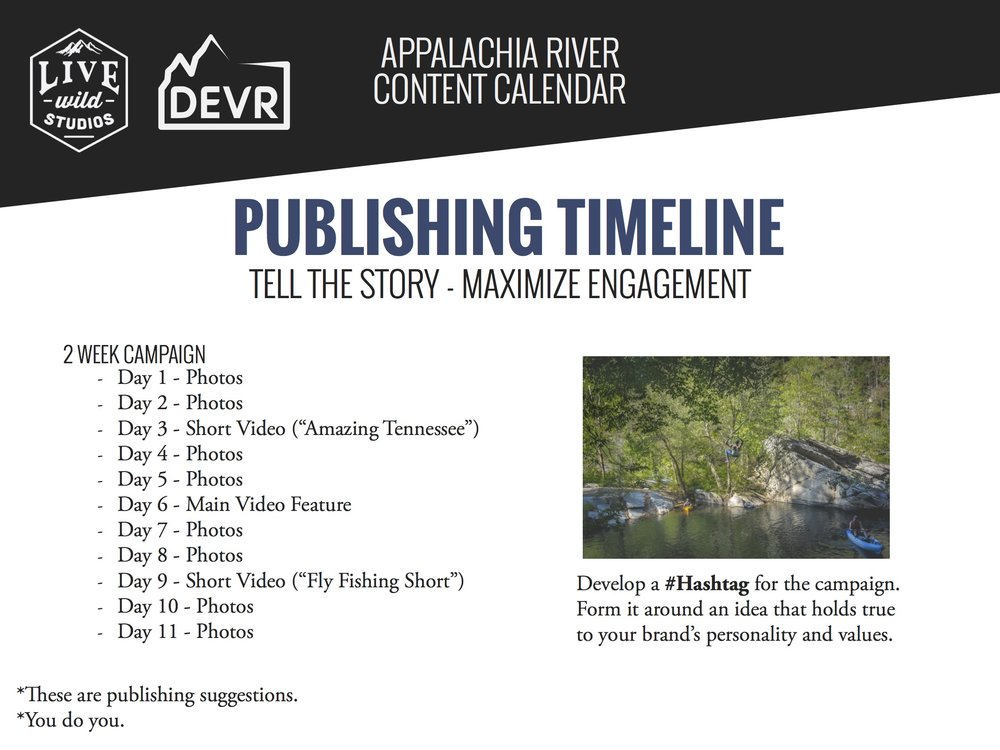 Appalachia River Adventure 2016 Campaign Guide 4.jpg