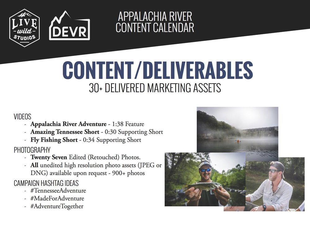 Appalachia River Adventure 2016 Campaign Guide 5.jpg