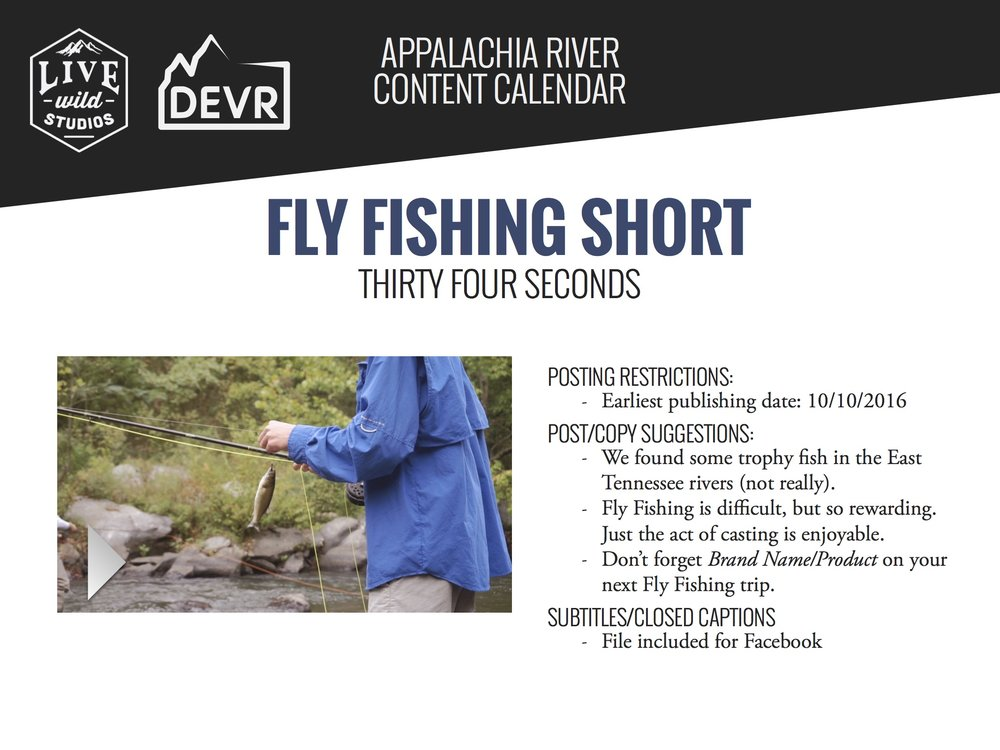 Appalachia River Adventure 2016 Campaign Guide 8.jpg