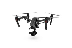 live wild studios drone operators