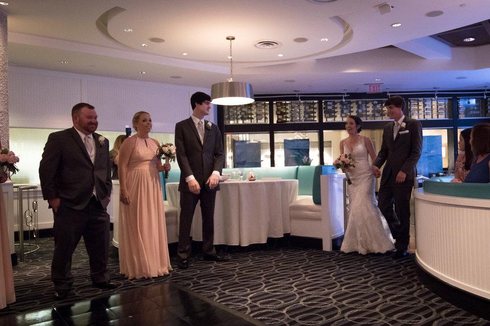 Live_Wild_Emerald_Grande_Wedding_Photos_2018-22.jpg