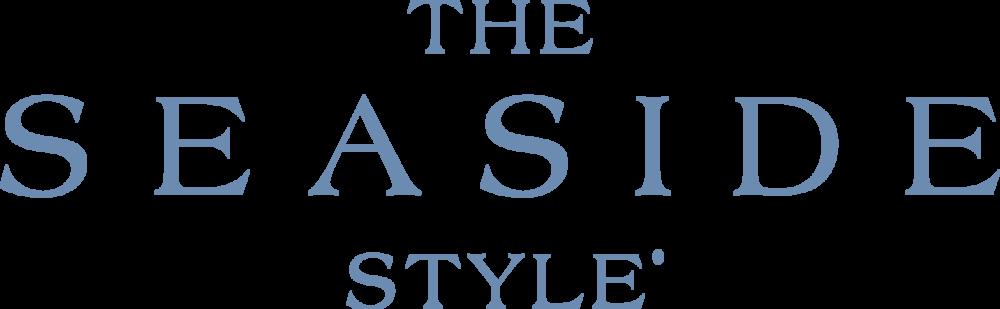 TSS Logo Blue.png