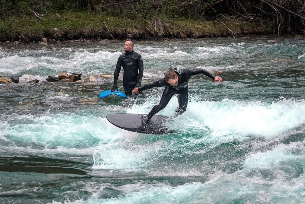 RIver-Surf-Calgary-1024x684.jpg