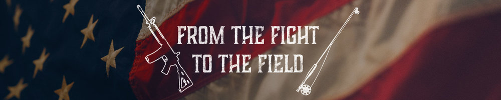 from-the-fight-to-the-field.jpg