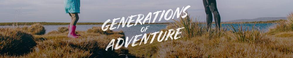 generations-of-adventure.jpg