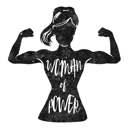 woman-of-power-logo.png
