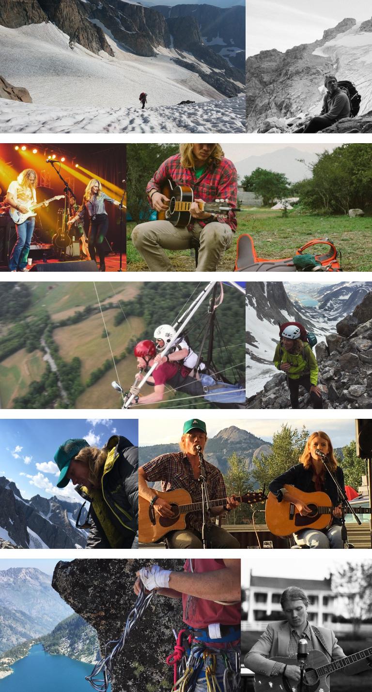 david-bingaman-bingo-sounds-of-the-mountains.jpg