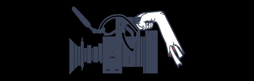 full-service-production-company-nashville-tn