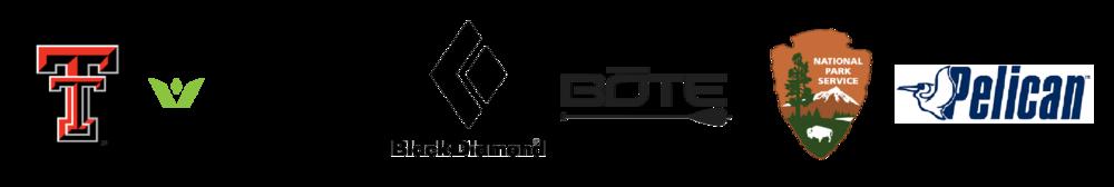 video+production+company+nashville+tn-01.png